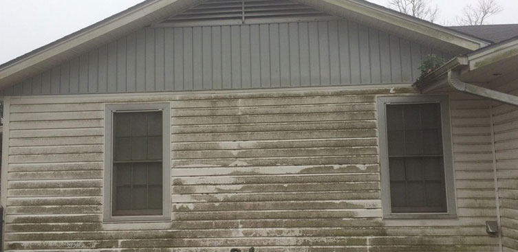 pressure washing, house washing near me, house washing